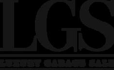 download-gretta-sloane-luxury-garage-sal