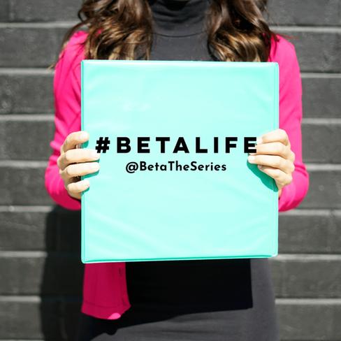 Beta_the_web_series_betalife.png