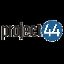 p44-logo.png