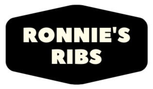 Ronnie's%20Ribs_edited.jpg