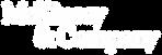 mckinsey_logo_edited_edited.png
