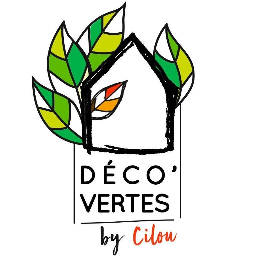 Déco'Vertes by Cilou