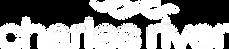charles-river-logo-vector_edited.png
