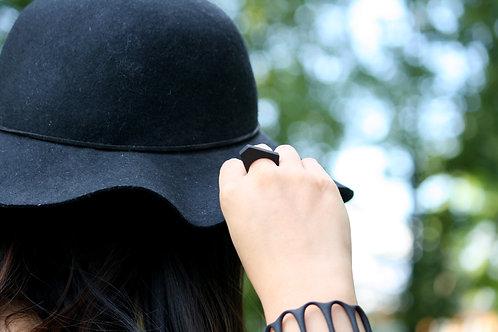 Assymo Ring