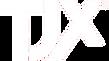 tjx-logo (1)_edited.png