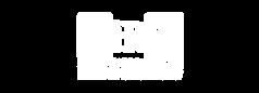 shrm-logo-white.png