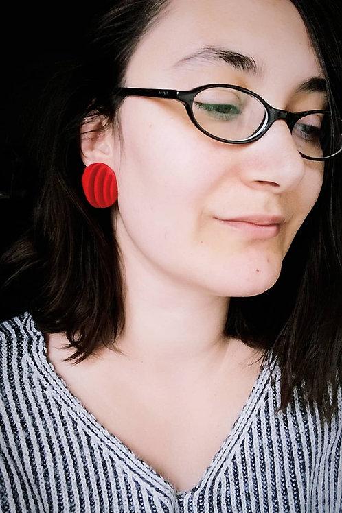 Bonbon Earrings