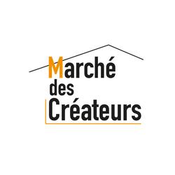Marché des Créateurs