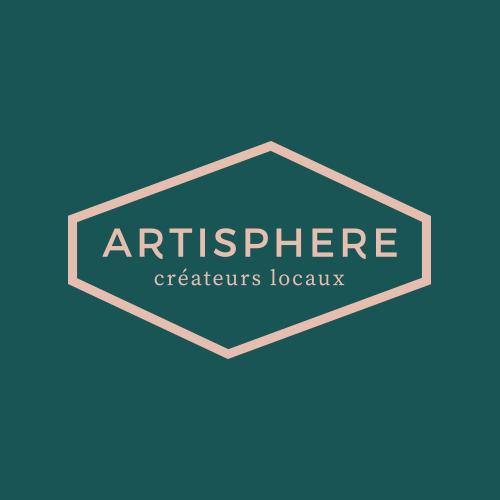 Artisphere_Facebook_FondVert