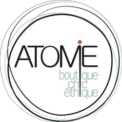 Atome Boutique