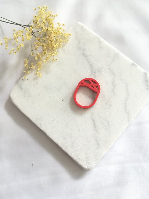 Arcy Ring