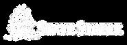 State-Street-Logo-PNG-Transparent-1_edit