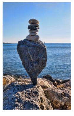 Stone15