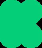 xr7jn0op-kickstarter-logo-k-green_edited