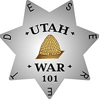 Utah-War-Badge.png