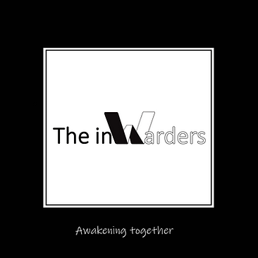 The inwarders - Podcast visual.png