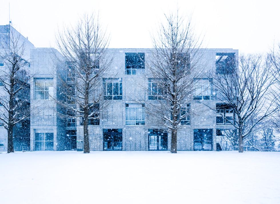 20140208_東京工業大学緑が丘6号館2.jpg