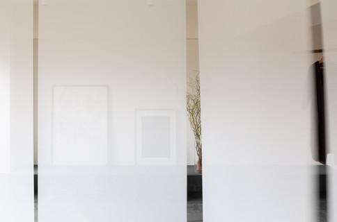 一之江の住宅|APARTMENT, ICHINOE