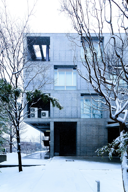 20140208_東京工業大学緑が丘6号館.jpg