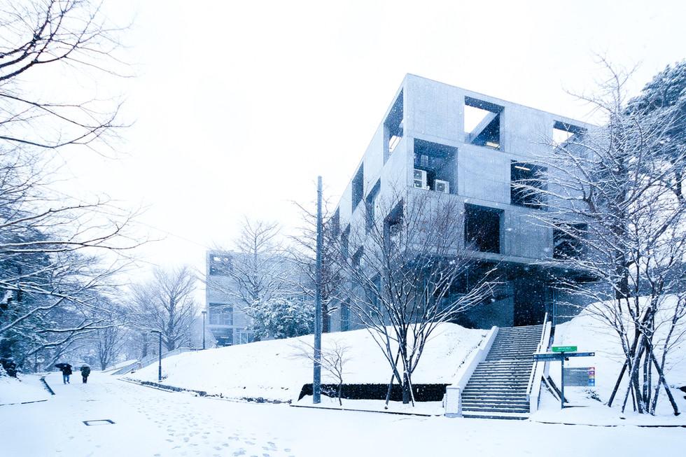 20140208_東京工業大学緑が丘6号館1.jpg