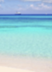 illetes-formentera-east-beach-tropical-t