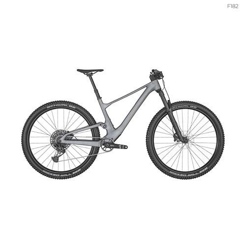 SPARK 950 2022