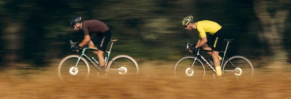 fietsen - racefiets.jpg