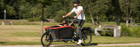 fietsen - anders dan anders.jpg