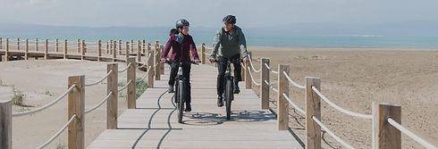 fietsen - ebike - strand 2.jpg