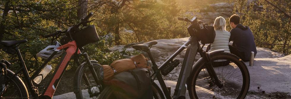 fietsen - e-bike - camperen.jpg