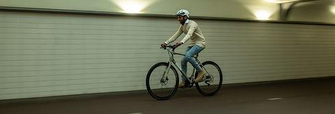 fietsen - stadsfiets - tunnel.jpg