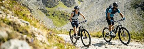 fietsen - EMTB - koppel.jpg