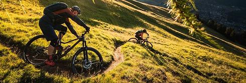 fietsen - mountainbike - downhill.jpg