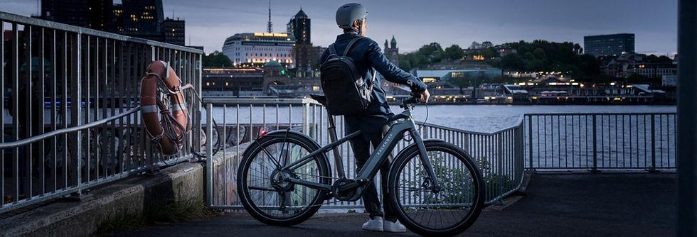 fietsen - speedpedelec - city.jpg