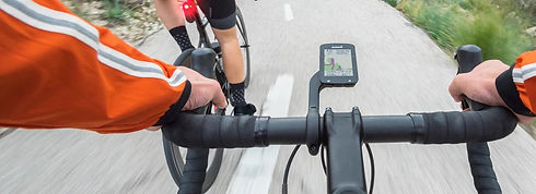 3-hero_bike_cycling-V2_edited.jpg