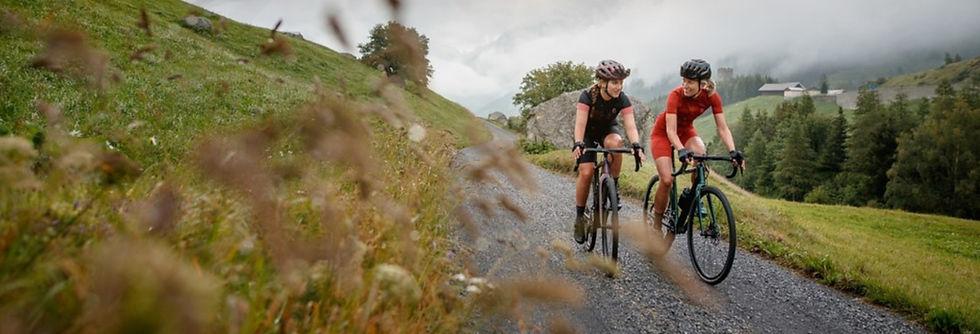 fietsen - gravelbike - dames.jpg