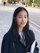 김아연.JPG