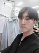 CIS_자기소개사진(최한별).jpg