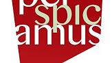 Logo_web wix.jpg