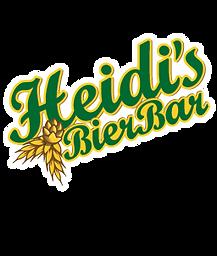 Heidis_logo_spacing-1.png