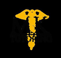 mktutoring-svart-01.png