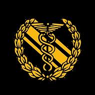 mk-logo-1000x1000-1.png