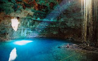 Cenote.6.jpg