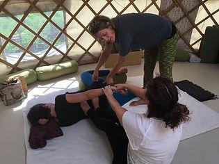 Thai massage traiing.jpeg