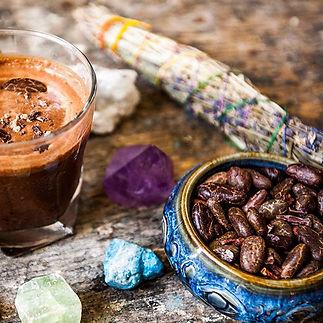 cacao-ceremony-1.jpg