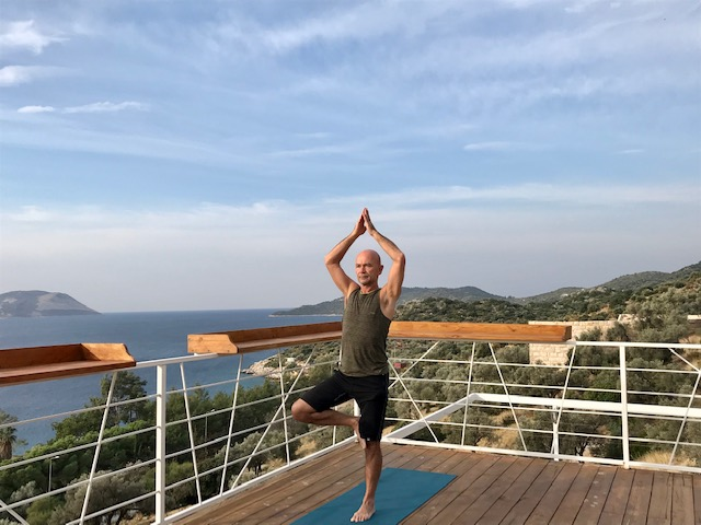 Turkey yoga retreat 4