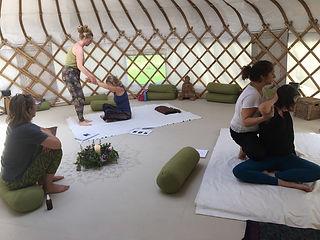 Teacher training Thai massage.jpeg
