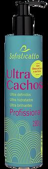 Ultra Cachos 280g