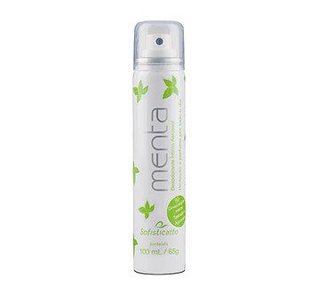Desodorante Íntimo Menta 100ml