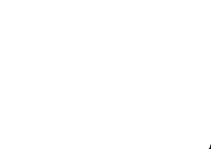 logo-NOS_branco_V2.png